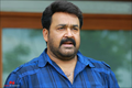 Picture 23 from the Malayalam movie Kanal