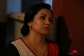 Picture 18 from the Malayalam movie Kanal