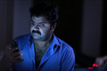Picture 17 from the Malayalam movie Kanal