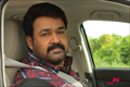 Picture 11 from the Malayalam movie Kanal