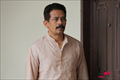 Picture 9 from the Malayalam movie Kanal