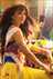 Picture 22 from the Hindi movie Katti Batti