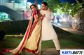 Picture 17 from the Hindi movie Katti Batti