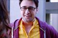 Picture 13 from the Hindi movie Katti Batti