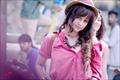 Picture 12 from the Hindi movie Katti Batti