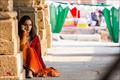 Picture 11 from the Hindi movie Katti Batti