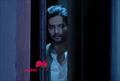 Picture 30 from the Hindi movie Khamoshiyan