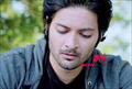 Picture 25 from the Hindi movie Khamoshiyan