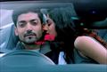 Picture 23 from the Hindi movie Khamoshiyan