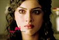 Picture 22 from the Hindi movie Khamoshiyan