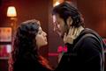 Picture 21 from the Hindi movie Khamoshiyan