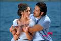 Picture 20 from the Hindi movie Khamoshiyan