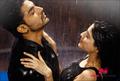 Picture 17 from the Hindi movie Khamoshiyan