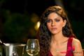 Picture 11 from the Hindi movie Khamoshiyan
