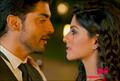 Picture 8 from the Hindi movie Khamoshiyan