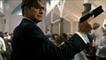 Picture 17 from the English movie Kingsman: The Secret Service