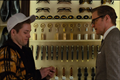Picture 16 from the English movie Kingsman: The Secret Service