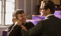 Picture 10 from the English movie Kingsman: The Secret Service