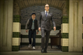 Picture 6 from the English movie Kingsman: The Secret Service