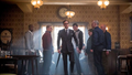 Picture 3 from the English movie Kingsman: The Secret Service