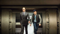 Picture 1 from the English movie Kingsman: The Secret Service