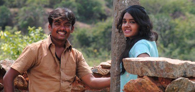 Kokkira Kulam Promotional Events - Pictures | nowrunning