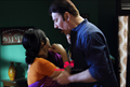 Picture 6 from the Hindi movie Lakhon Hain Yahan Dilwale