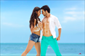 Picture 13 from the Hindi movie Loveshhuda