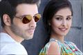 Picture 12 from the Hindi movie Loveshhuda