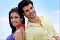 Picture 10 from the Hindi movie Loveshhuda