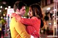 Picture 8 from the Hindi movie Loveshhuda