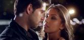 Loveshhuda Video