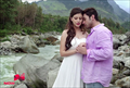 Picture 7 from the Hindi movie Luckhnowi Ishq