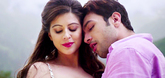 Luckhnowi Ishq Video