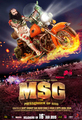 Picture 2 from the Hindi movie MSG the Messenger of God