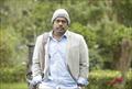 Picture 37 from the Malayalam movie Ma Chu Ka