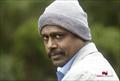 Picture 36 from the Malayalam movie Ma Chu Ka