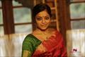 Picture 35 from the Malayalam movie Ma Chu Ka
