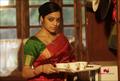 Picture 34 from the Malayalam movie Ma Chu Ka