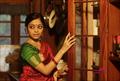 Picture 33 from the Malayalam movie Ma Chu Ka