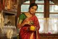 Picture 32 from the Malayalam movie Ma Chu Ka