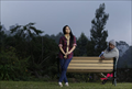 Picture 31 from the Malayalam movie Ma Chu Ka