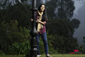 Picture 28 from the Malayalam movie Ma Chu Ka