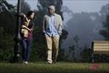 Picture 27 from the Malayalam movie Ma Chu Ka