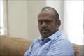 Picture 20 from the Malayalam movie Ma Chu Ka