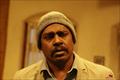 Picture 15 from the Malayalam movie Ma Chu Ka