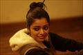 Picture 13 from the Malayalam movie Ma Chu Ka