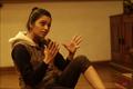 Picture 12 from the Malayalam movie Ma Chu Ka