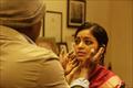 Picture 11 from the Malayalam movie Ma Chu Ka