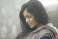 Picture 10 from the Malayalam movie Ma Chu Ka